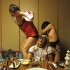 ピンクコンパニオンとは何かが良く分かるエロ画像を大量投下!!!