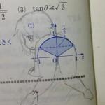 【紙技】学校の教科書に卑猥な落書きしたことあるヤツ全員集合