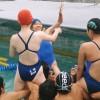 エロハプニングあり!水泳部所属競泳水着素人女子画像