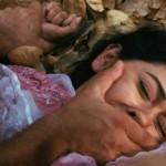【衝撃のラスト】朝まで強姦され続けた少女の結末がヤバすぎ