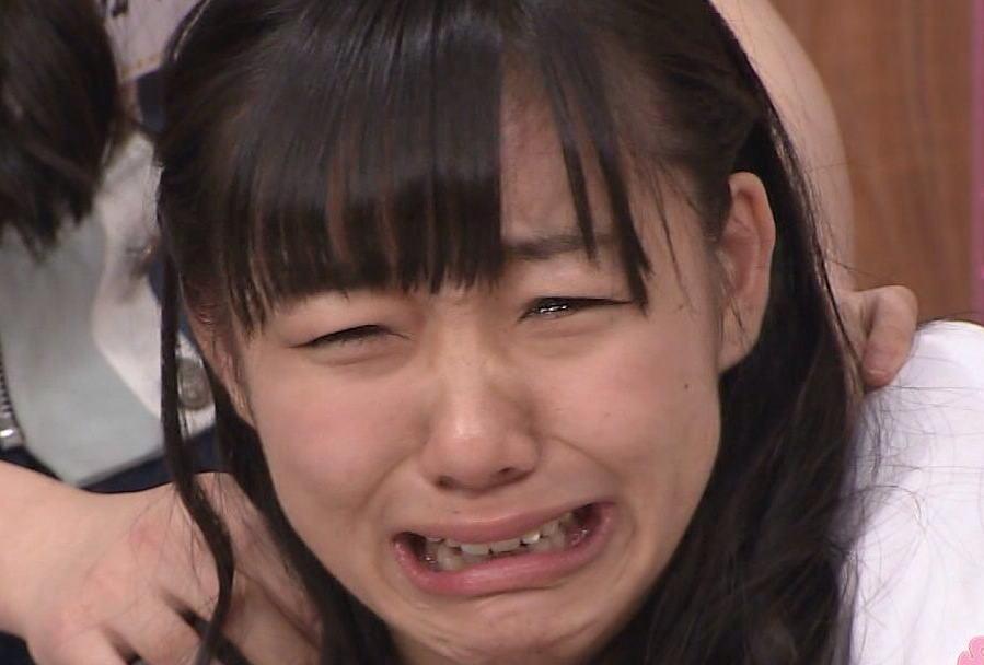 【泣き顔フェチ】女の涙で勃起する悪いヤツラは全員集合