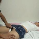 【眠剤レイプ】全てが幼い女の子を眠らせ中出しする動画