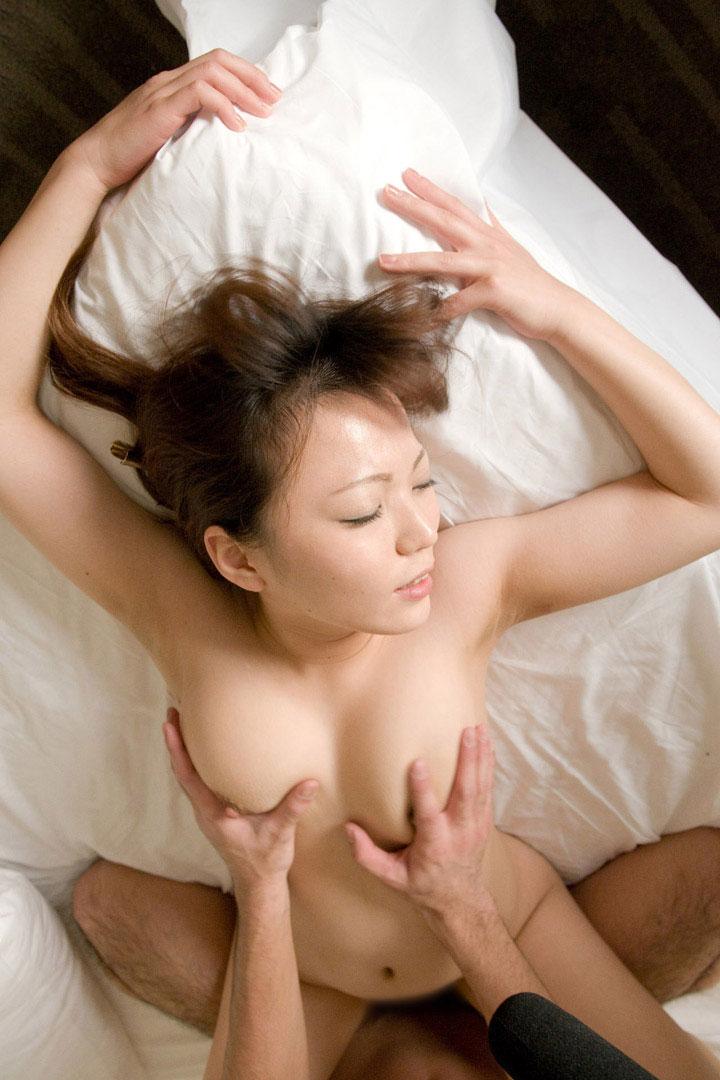 美人 セックス 抜ける オナネタ エロ画像【25】
