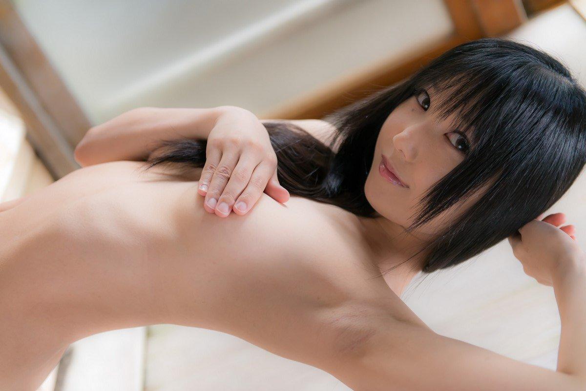 チンコ 勃起 美人 エロ画像【28】