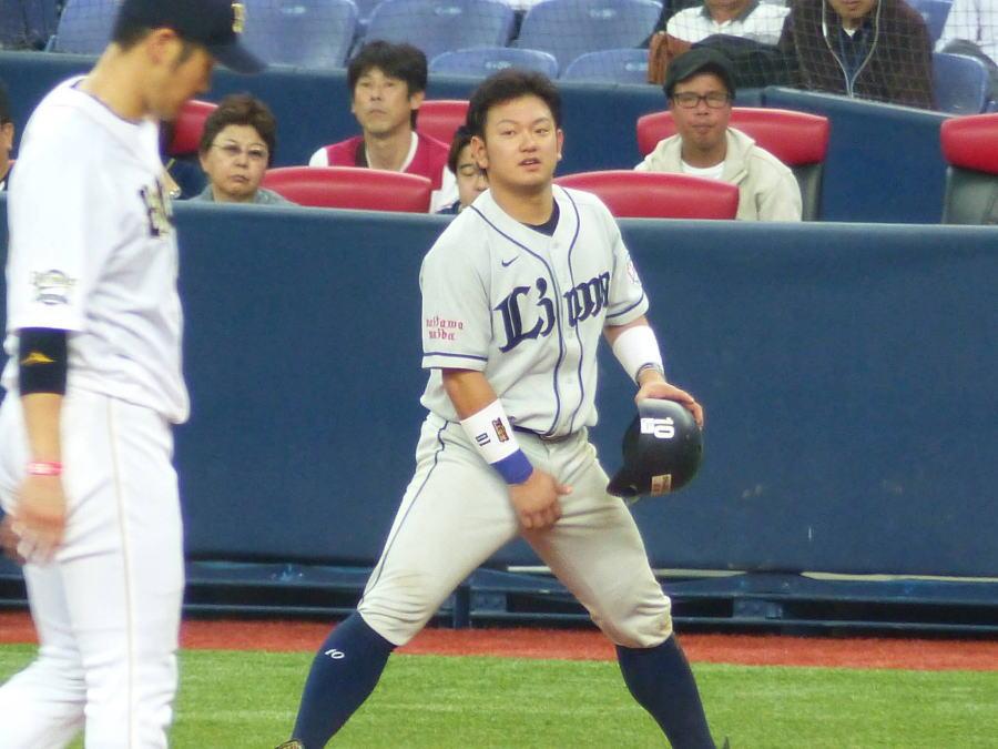 野球選手 サッカー選手 チンポジ直し エロ画像【7】