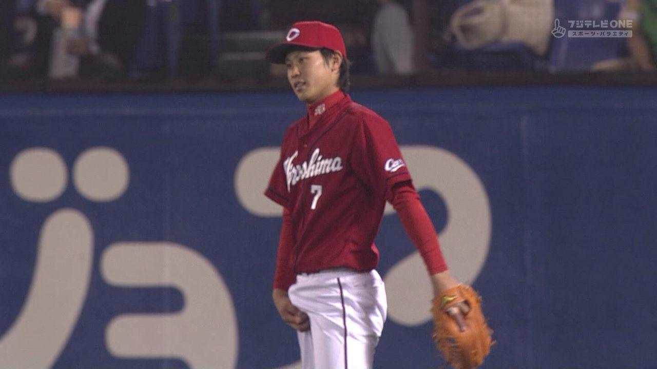 野球選手 サッカー選手 チンポジ直し エロ画像【14】