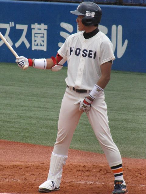 野球選手 サッカー選手 チンポジ直し エロ画像【26】