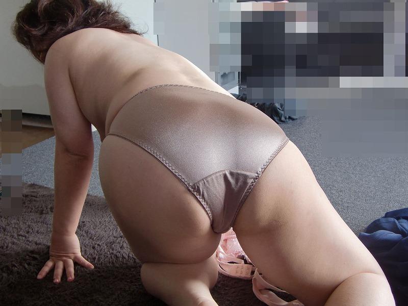 Best Panties Milfs Pics