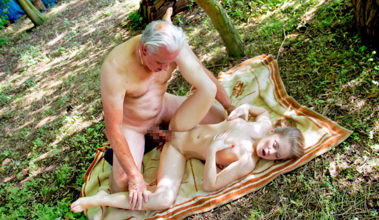 spanking sex thai