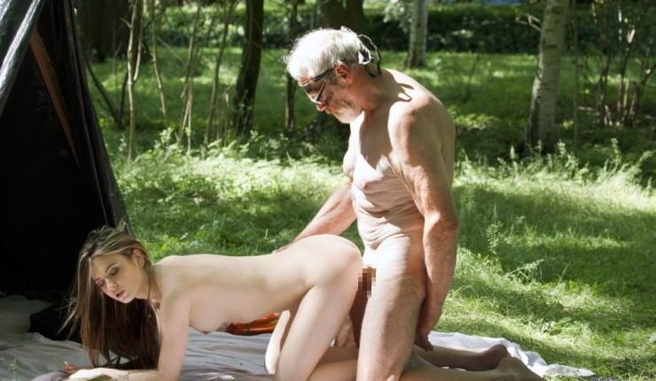 Manhattan bisexual massage