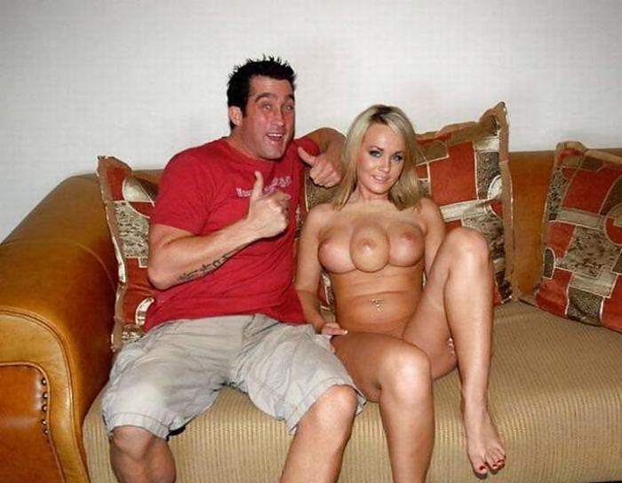 jennifer hudgens naked pics