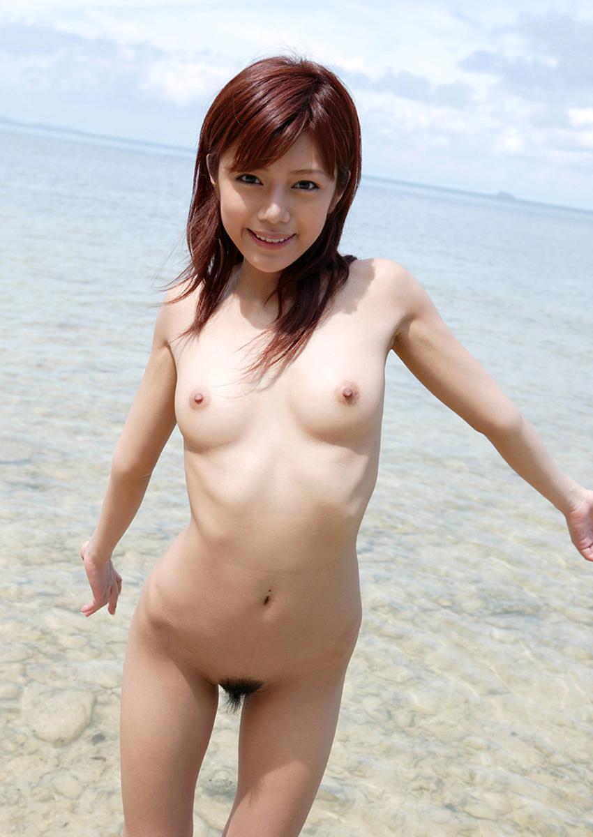 綺麗なお姉さん マン毛 美人 陰毛 エロ画像【19】