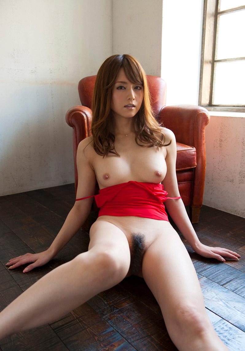 綺麗なお姉さん マン毛 美人 陰毛 エロ画像【32】