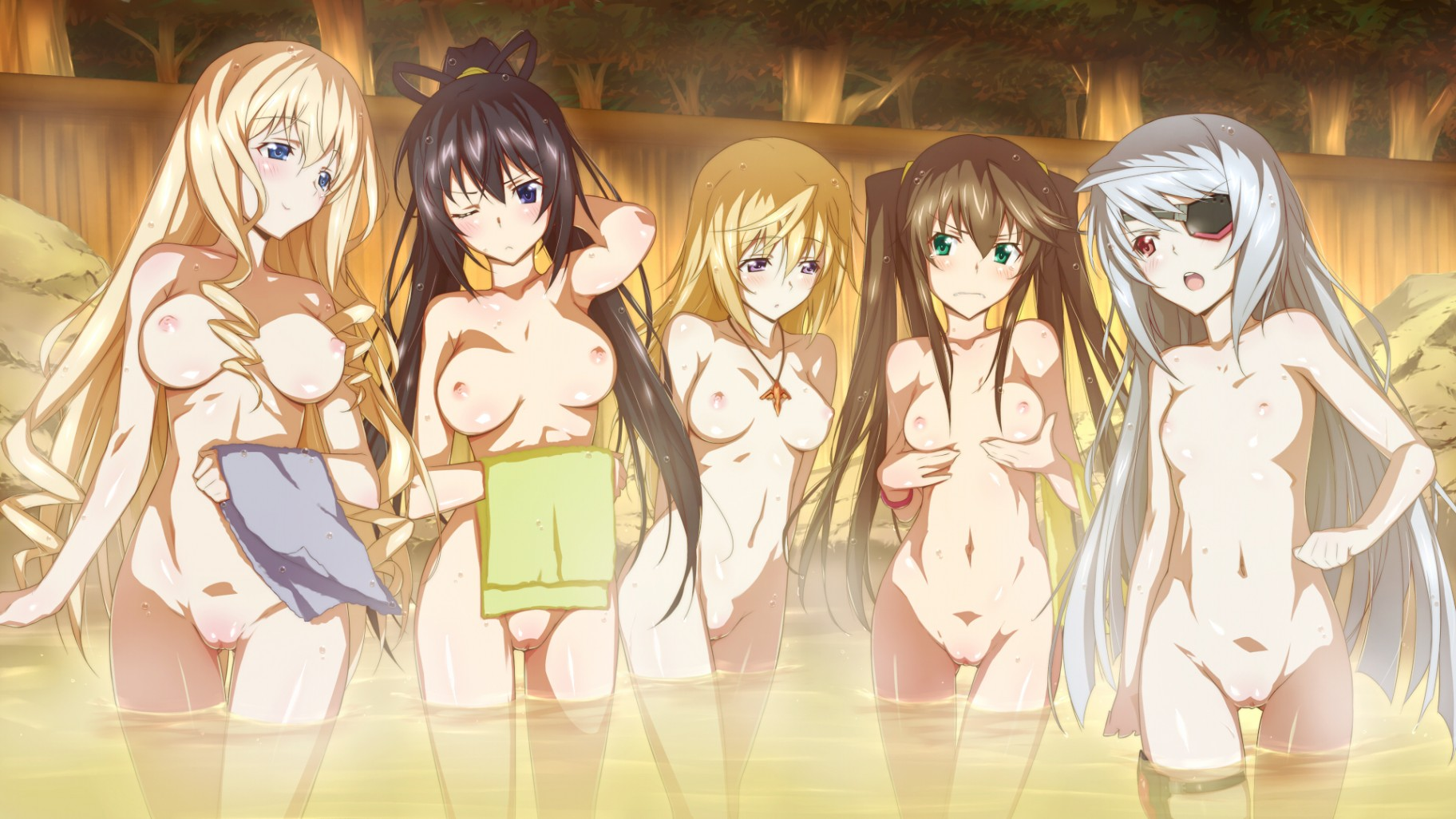 【全裸】女の子の裸に萌えるスレ Nude-16 [無断転載禁止]©bbspink.com->画像>3025枚