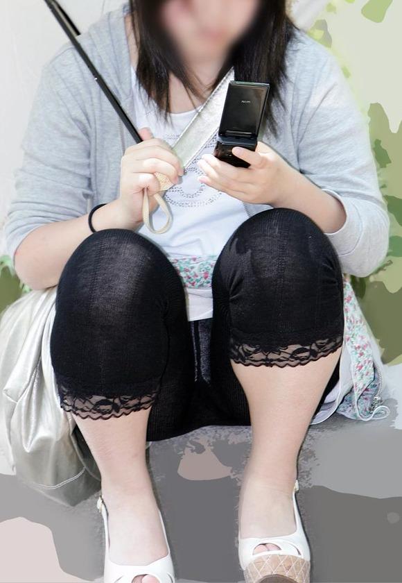 【ムチムチ】レギンス熟女YouTube動画>2本 ->画像>122枚