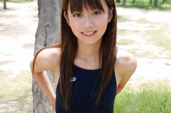 元AV女優・ほしのあすかさん(28)が大学に合格!!!!!