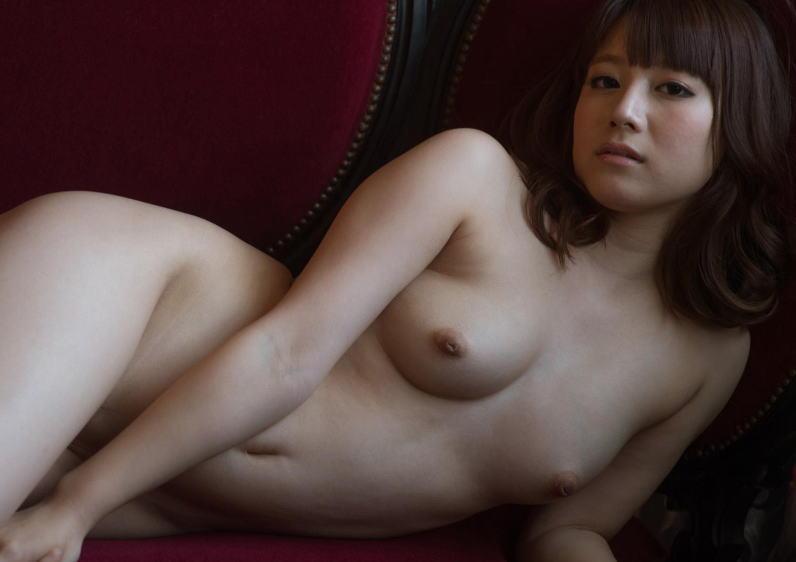 AV女優 初川みなみ エロ画像