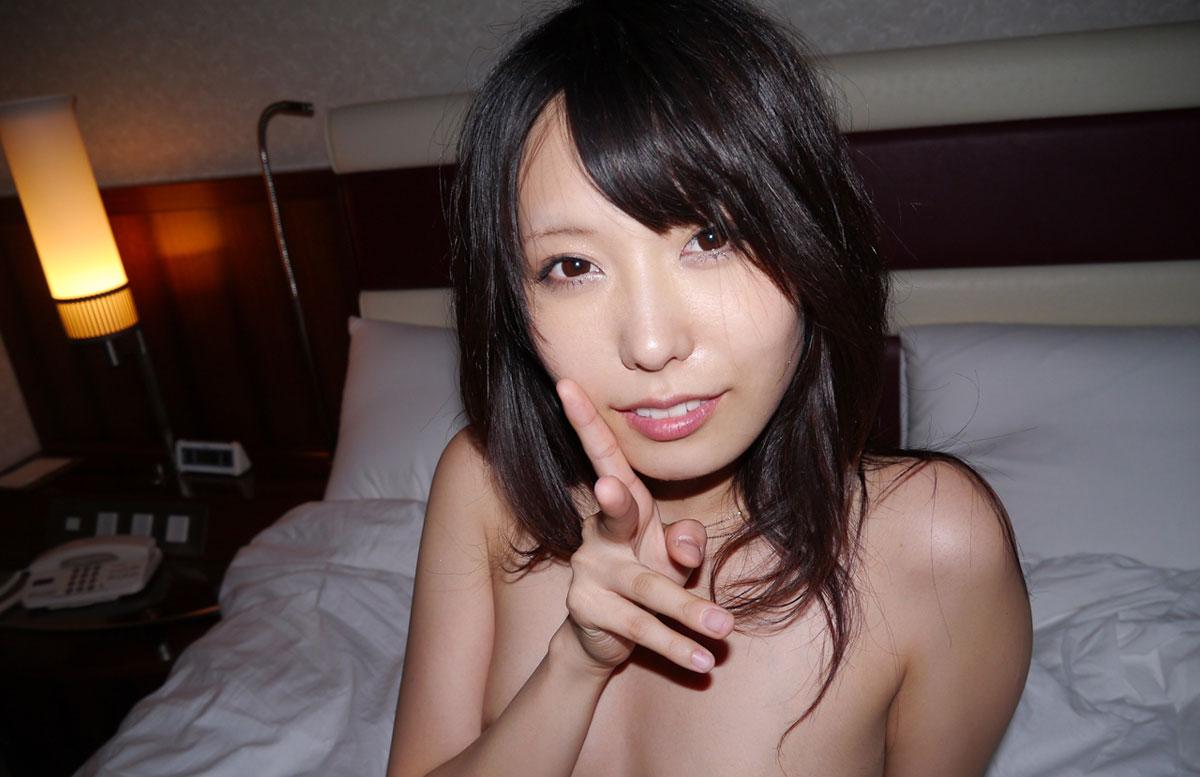 AV女優 引退 有村千佳 エロ画像【1】