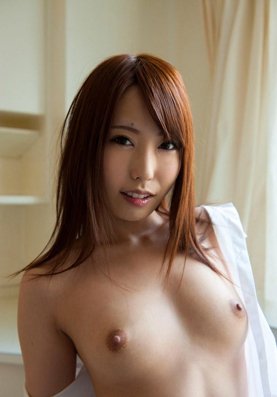 AV女優 引退 有村千佳 エロ画像【22】