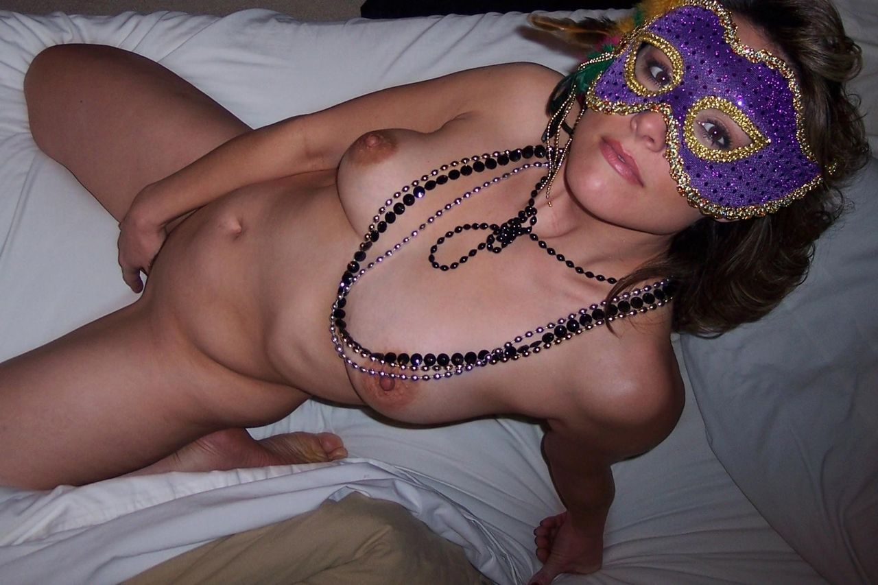 Swinger amateur milf and housewife 100 exclusive 3