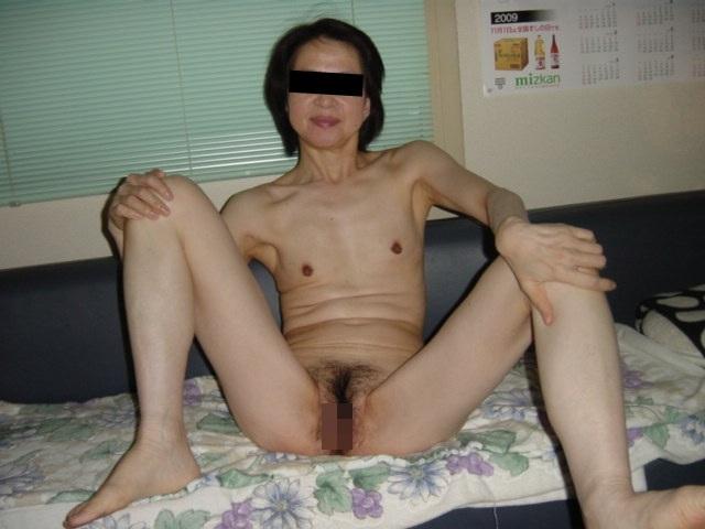 2 filipina chubby lesbian girls sucking boobs 9