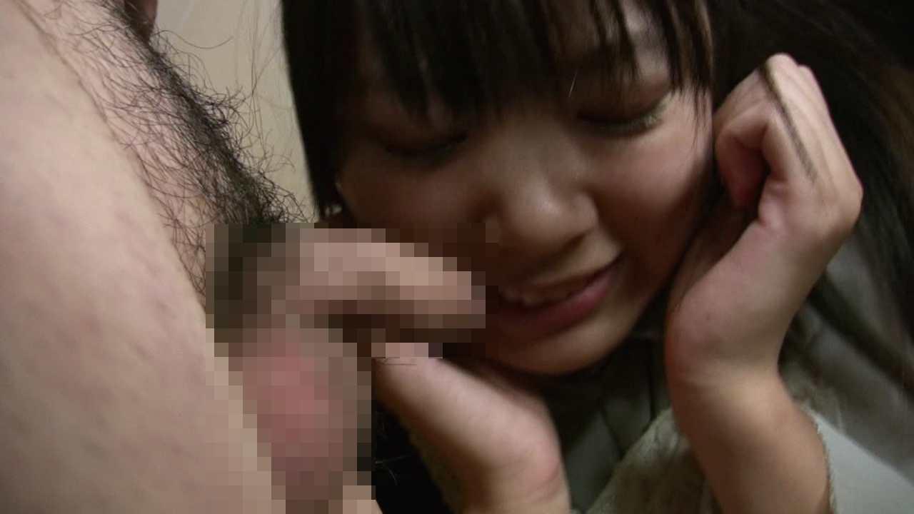 中学生包茎ちんこ 包茎 チンコの皮 チンカス 臭そう エロ画像【27】