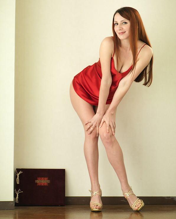 海外 おばさん 綺麗 外国人 美熟女 セクシー エロ画像【25】