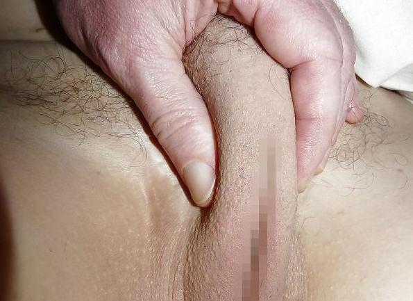 モリマン 素手 触る エロ画像 ベスト10