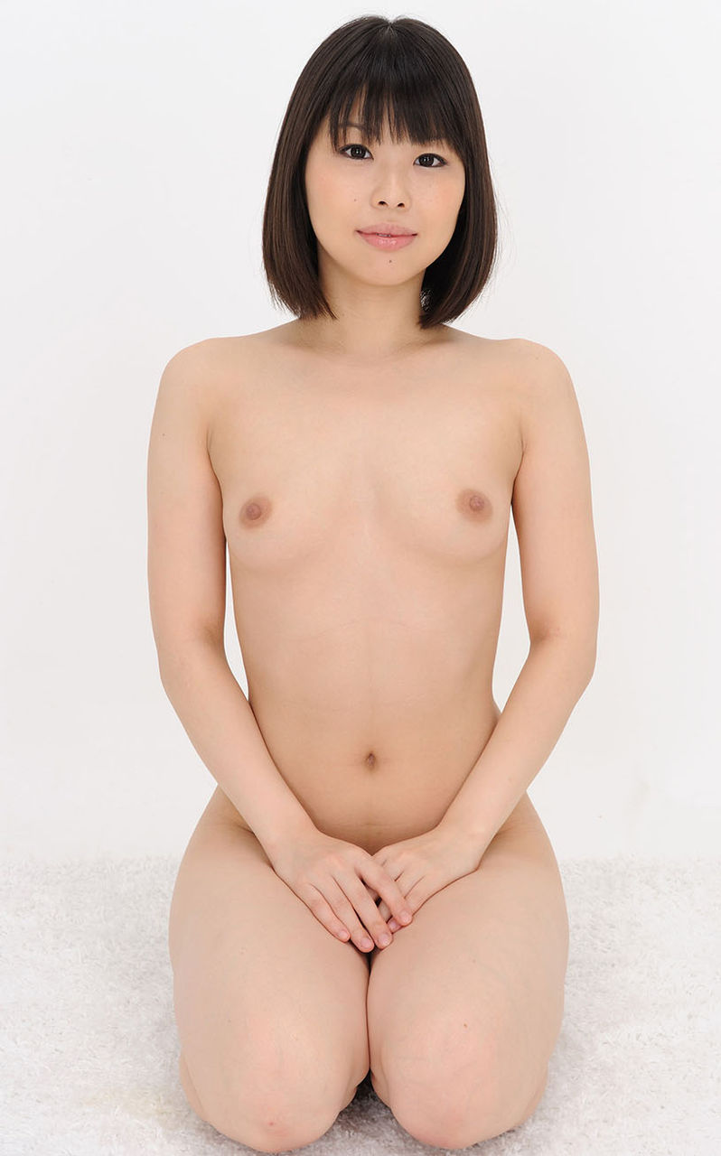 18 yo daughter and hot not her mom go black 9