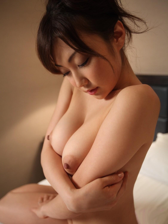壁紙 待受画面 オナネタ 抜ける 美女 エロ画像【13】