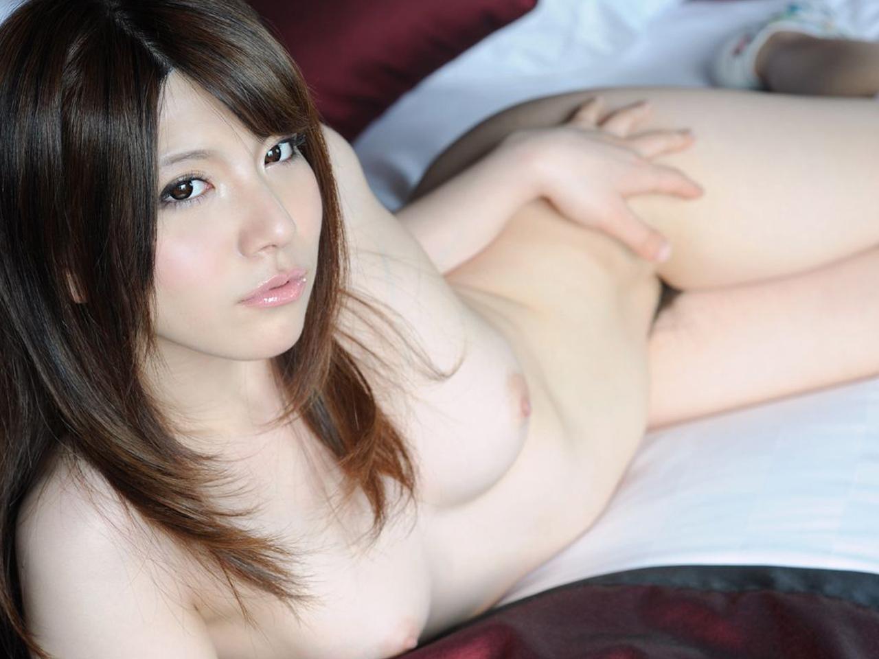 壁紙 待受画面 オナネタ 抜ける 美女 エロ画像【28】