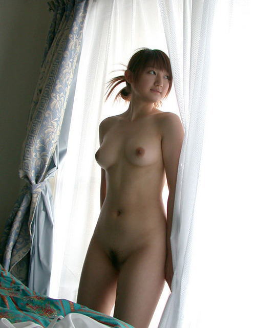 美乳 美人 可愛い おっぱい エロ画像【30】