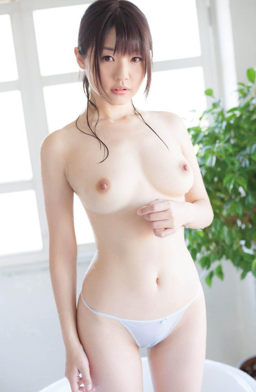 ロリ 巨乳 童顔 おっぱい エロ画像【21】