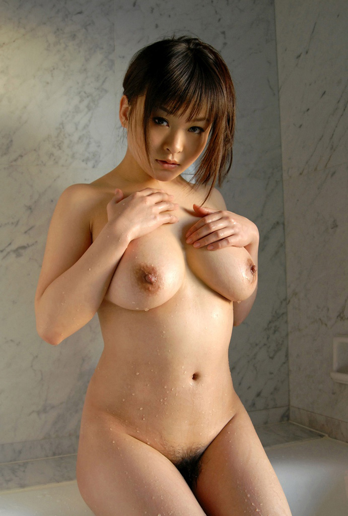ロリ 巨乳 童顔 おっぱい エロ画像【35】