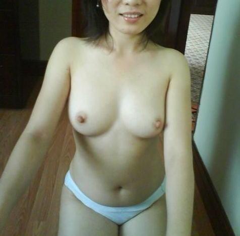 ババア 美乳 熟女 おっぱい 綺麗 エロ画像【26】