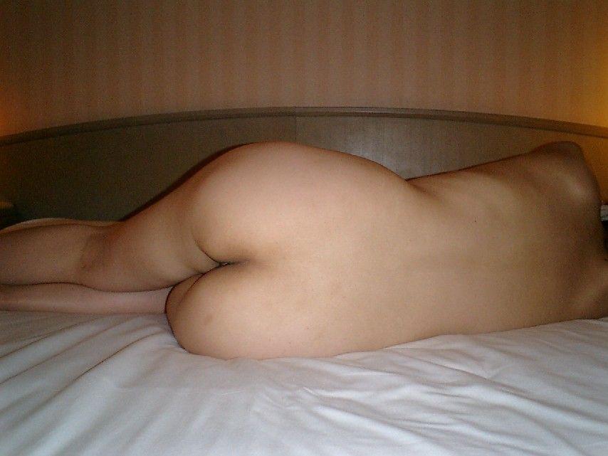 セックス 事後 ラブホ 爆睡 寝る エロ画像【15】