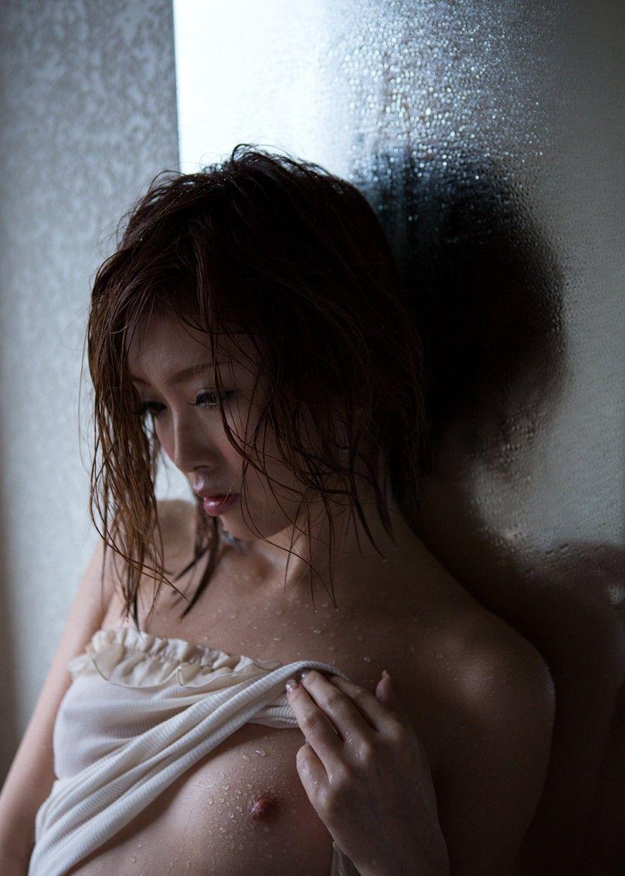 貧乳 美人 Aカップ Bカップ S級 美女 エロ画像【13】