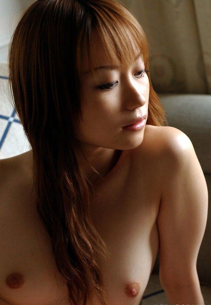 貧乳 美人 Aカップ Bカップ S級 美女 エロ画像【30】