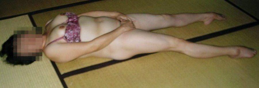 イク 足 ピーン 伸びる つま先 アクメ エロ画像【23】