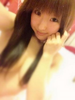 お姉さん ロングヘア 乳首 隠す 髪ブラ 美女 エロ画像【12】