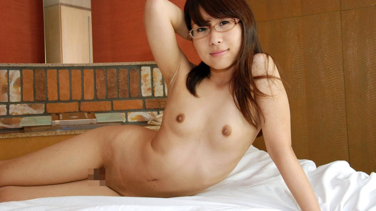 Young japanese nude girl, hot black cheerleader strip dance