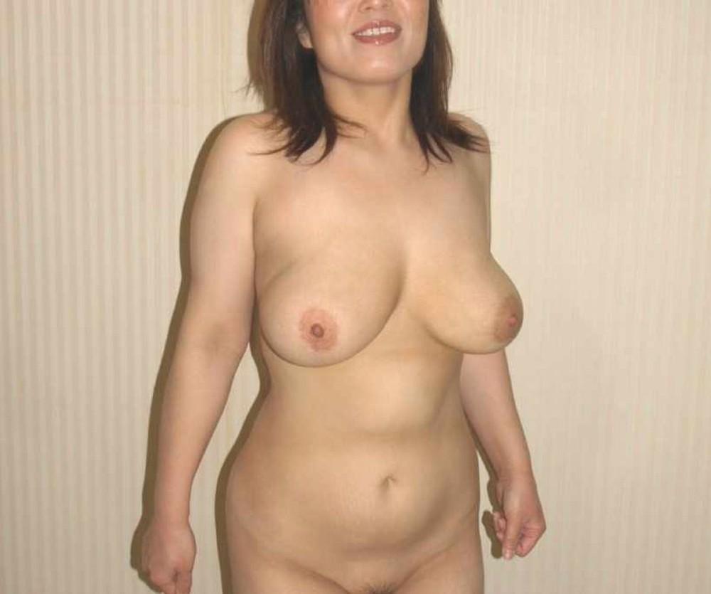 50代 60代 熟女 人妻 エロ画像【25】