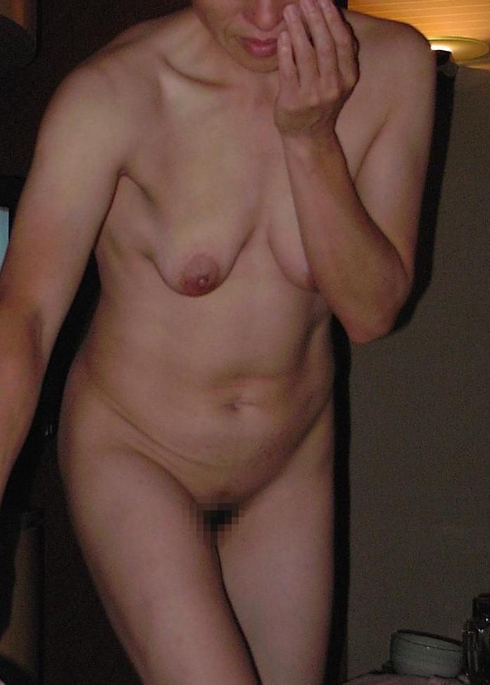 50代 60代 熟女 人妻 エロ画像【33】