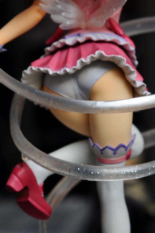 フィギュア パンチラ 人形 パンツ エロ画像【26】