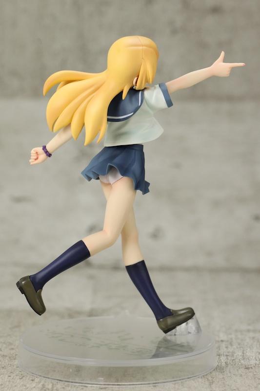 フィギュア パンチラ 人形 パンツ エロ画像【30】