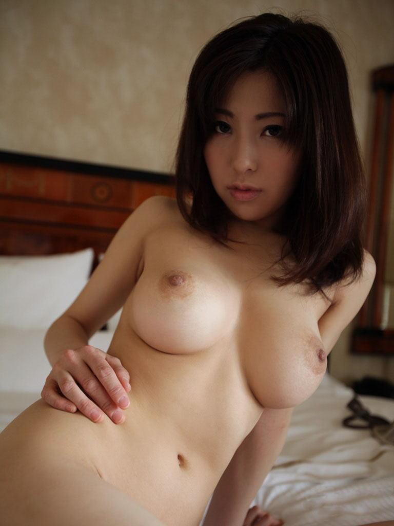 美女 おっぱい 巨乳 ストライク エロ画像【31】