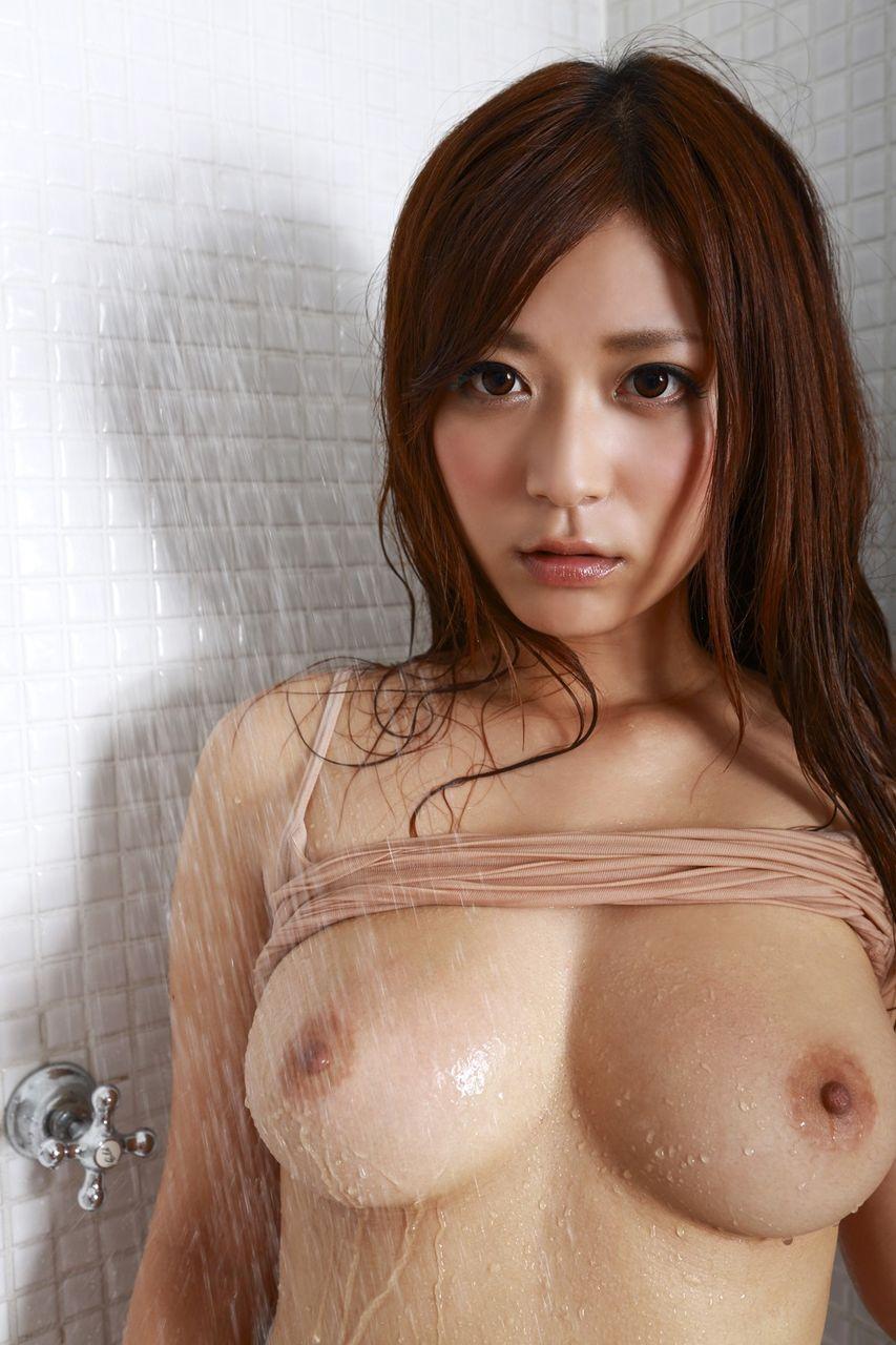 美女 おっぱい 巨乳 ストライク エロ画像【36】