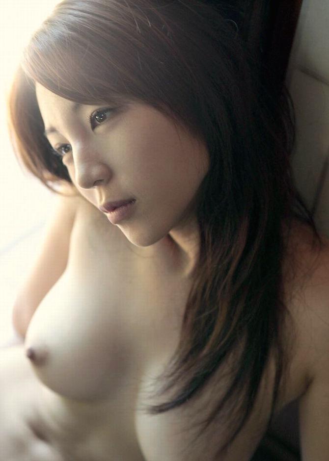 美女 おっぱい 巨乳 ストライク エロ画像【48】