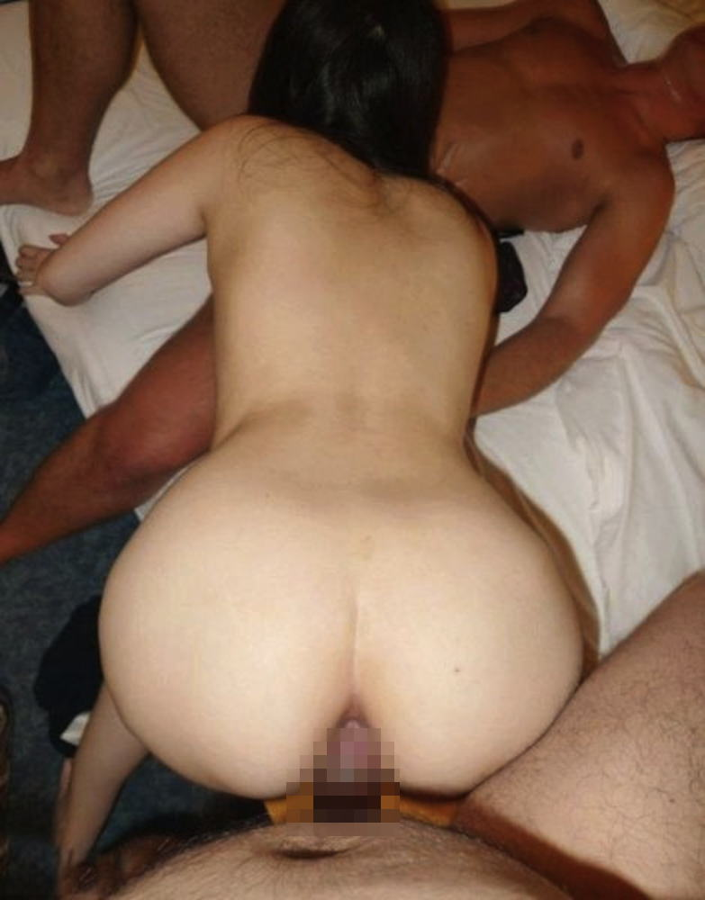グループセックス 複数の男 性行為 乱交 エロ画像【15】