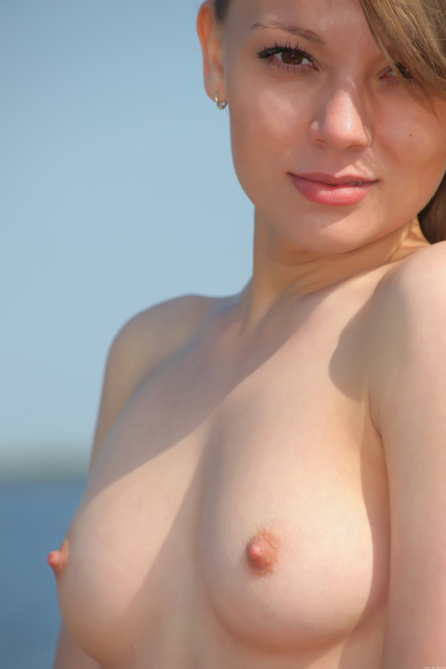 Can ask Image hd sexci boobs tits anatomy simply